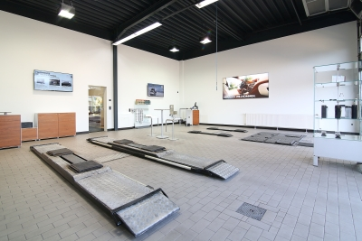 bmw autohaus andreas ehrl in potsdam stellenangebote. Black Bedroom Furniture Sets. Home Design Ideas